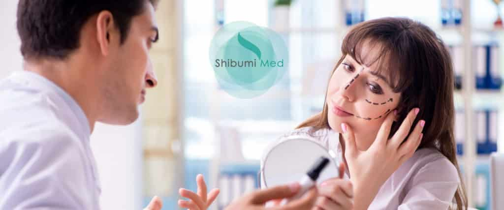 Consulenza - ShibumiMed