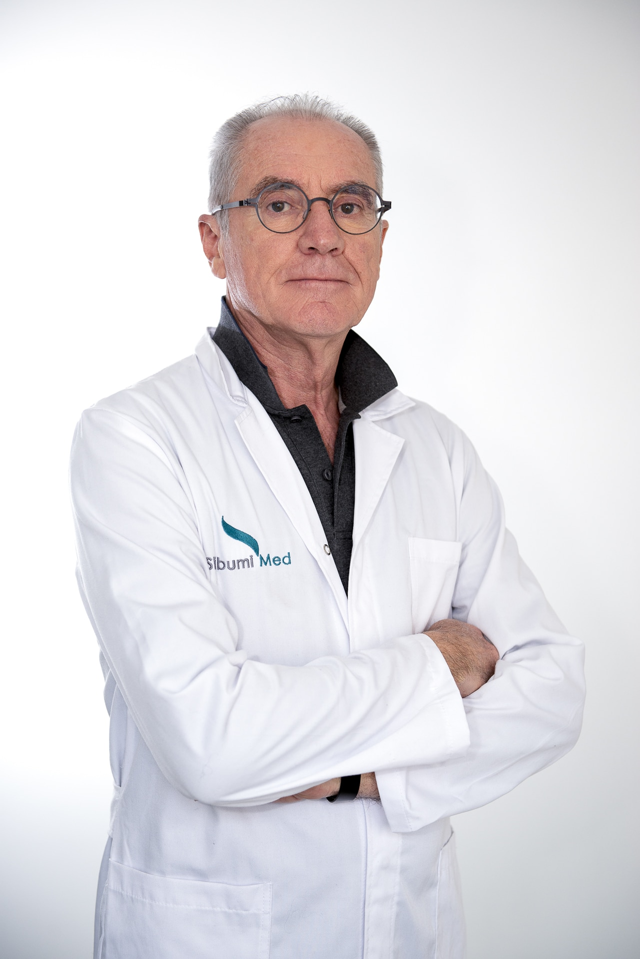 Edro Colombini Medico Chirurgo Torino ShibumiMed