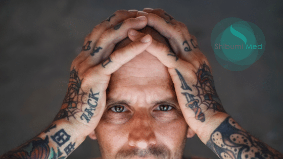 il-tatuaggio-di-m