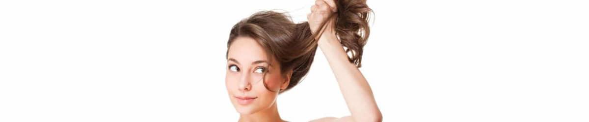 ShibumiMed_trattamento-prp-capelli-torino_mobile