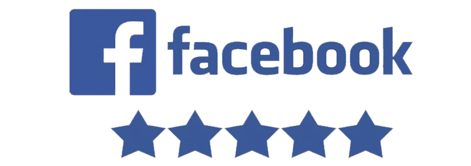 facebook recensioni shibumi