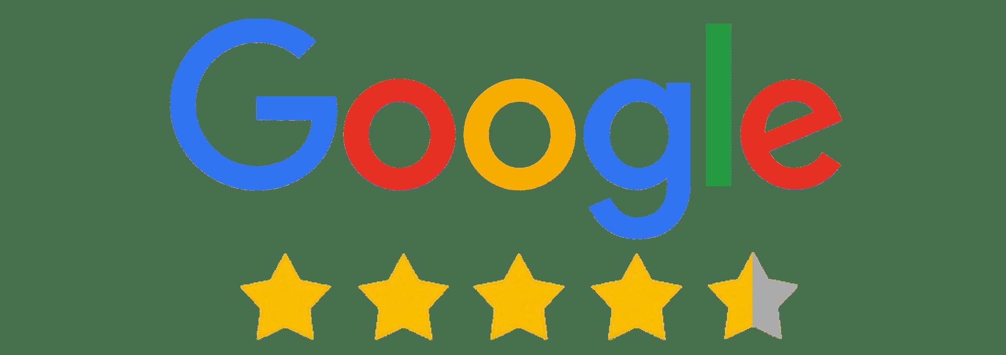 google recensione shibumi