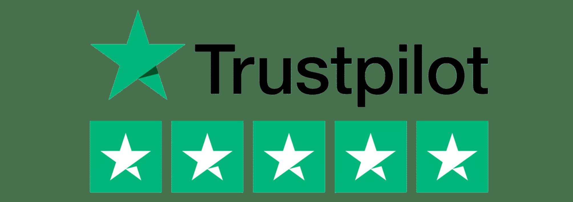 trustpilot recensione shibumi