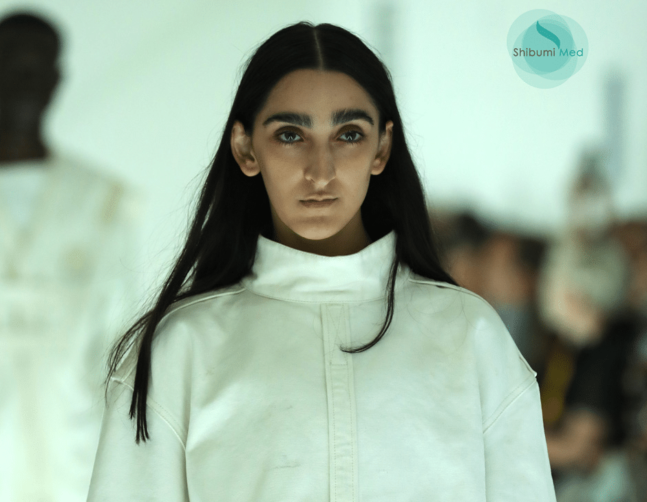 Armine Harutyunyan: tra fama, bellezza e body shaming