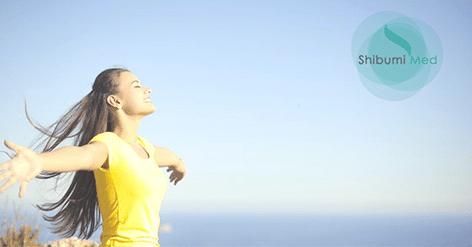 ozonoterapia-estetica-torino-shibumi_ant